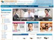 See eyeglasses123.com's coupon codes, deals, reviews, articles, news, and other information on Contaya.com