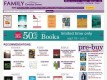 See familychristian.com's coupon codes, deals, reviews, articles, news, and other information on Contaya.com