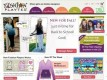 See fashionplaytes.com's coupon codes, deals, reviews, articles, news, and other information on Contaya.com