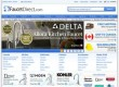 See faucetdirect.com's coupon codes, deals, reviews, articles, news, and other information on Contaya.com
