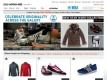 See thestore.adidas.com's coupon codes, deals, reviews, articles, news, and other information on Contaya.com