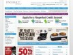 See fingerhut.com's coupon codes, deals, reviews, articles, news, and other information on Contaya.com