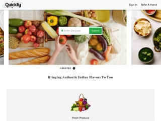 Go to popcrunch.com website.