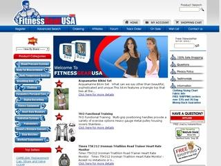 Go to fitnessgearusa.com website.