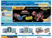 See vtechkids.com's coupon codes, deals, reviews, articles, news, and other information on Contaya.com