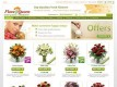 See floraqueen.com's coupon codes, deals, reviews, articles, news, and other information on Contaya.com