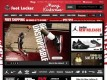 See footlocker.com's coupon codes, deals, reviews, articles, news, and other information on Contaya.com