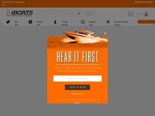 Go to iboats.com website.
