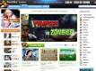 See toomkygames.com's coupon codes, deals, reviews, articles, news, and other information on Contaya.com