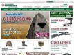 See gandermountain.com's coupon codes, deals, reviews, articles, news, and other information on Contaya.com