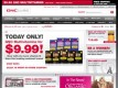 See gnc.com's coupon codes, deals, reviews, articles, news, and other information on Contaya.com