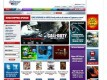 See gogamer.com's coupon codes, deals, reviews, articles, news, and other information on Contaya.com