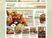 See goldenstatefruit.com's coupon codes, deals, reviews, articles, news, and other information on Contaya.com