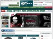 See golfgalaxy.com/galaxy's coupon codes, deals, reviews, articles, news, and other information on Contaya.com