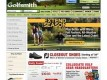 See golfsmith.com's coupon codes, deals, reviews, articles, news, and other information on Contaya.com
