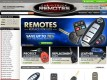 See carandtruckremotes.com's coupon codes, deals, reviews, articles, news, and other information on Contaya.com