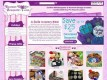 See gourmet-cookie-bouquets.com's coupon codes, deals, reviews, articles, news, and other information on Contaya.com